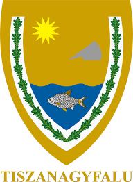 Tiszanagyfalu