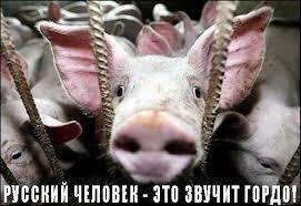Медведев утвердил цену на российский газ для Украины на IV квартал 2015 - Цензор.НЕТ 9400