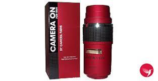 <b>Camera On Max Deville</b> cologne - a fragrance for men