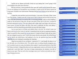 editor services english literature essay topics college admissions essay editing service
