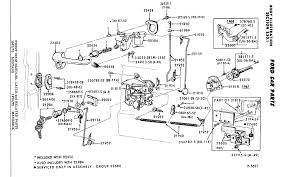 1996 peterbilt wiring diagram 1996 discover your wiring diagram paccar 379 wiring diagrams