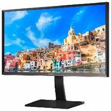 <b>Монитор</b> 32 <b>Samsung S32D850T Glossy</b>-<b>Black</b> (LS32D85KTSN/CI ...