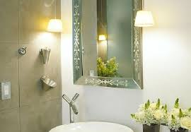 bathroom lighting ideas between dress mirror bathroom lighting ideas dress mirror
