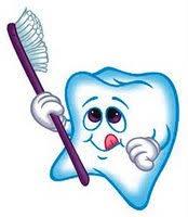 Bildresultat för första tänderna
