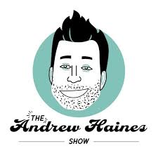 The Andrew Haines Show