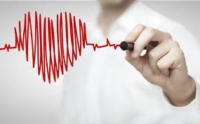 Resultado de imagen para manejo medico naturista de la crisis hipertensiva