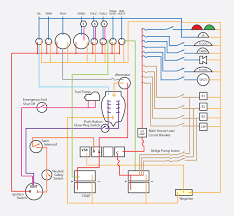 wiring diagram boat the wiring diagram boat electrical wiring diagrams nilza wiring diagram