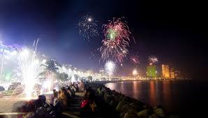 2019 Diwali Festival in India: Essential Guide