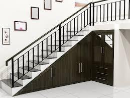 arti mimpi naik tangga yang tinggi, arti mimpi naik tangga dengan susah payah, arti mimpi naik tangga besi, arti mimpi naik tangga kayu, arti mimpi menuruni tangga, arti mimpi menaiki tangga, arti mimpi tangga patah, arti mimpi tangga rumah rusak,