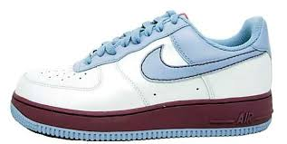 nike air force 1 low metallic blue cherry cherry air force 1