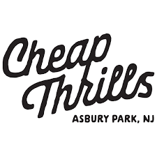 <b>Cheap</b> Thrills Show – <b>Motorcycle</b> Show and Swap Meet