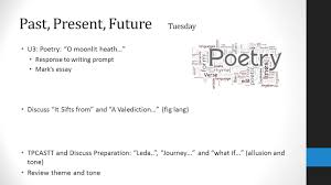 coming soon monday backwards outline mark s essay on ldquo on moonlit 12 past