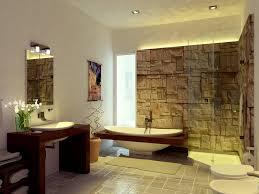 bathroom lighting design ideas bathroom lighting design ideasjpg bathroom lighting design ideas bathroom light bathroom lighting design