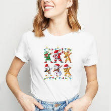 Compare prices on Elf T Shirt Tees - shop the best value of Elf T ...