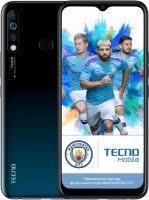 <b>Смартфоны Tecno</b> – купить <b>смартфон</b> с доставкой, цены в ...