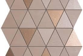 <b>MEK</b> Rose Mosaico Diamond Wall: Wall Tile Decorations - <b>Atlas</b> ...