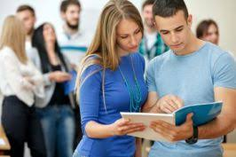 write essay online shopping learnwhole definition write essay online shopping