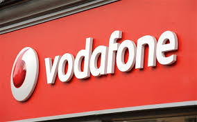 Vodafone Free Unlimited Download GPRS Trick May 2014
