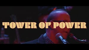<b>Tower of Power</b> - Look In My Eyes (Official Video) - YouTube