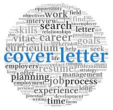 resume cover letter action words cipanewsletter resume cover letter key phrases resume cover letter key phrases