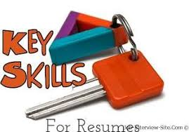 resume skills  list of skills for resume  sample  resume job    resume skills  list of skills for resume  sample  resume job skills examples
