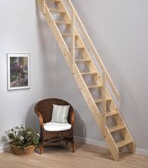 charming pictures of various loft ladder for home interior design and decoration ideas charming home bedroom home amazing attic ideas charming