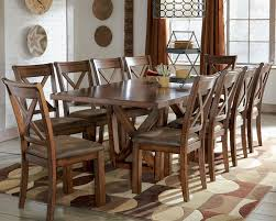 dining table that seats 10:  pine dining room tables that seat  to  people table picture dining table seats