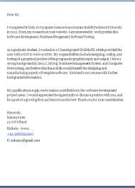 cover letter engineer software  what is a thesis statement in an  cover letter engineer software what is a thesis statement in an essay the sleepwell center