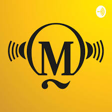 Querido Marketing El Podcast