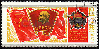 Historia del Partido Comunista (Bolchevique) de la U.R.S.S. (Versión castellana de Ediciones de Lenguas Extranjeras Moscú, 1939) Images?q=tbn:ANd9GcQLXEVsNvU56blHSgs5a3B4g8Yd1sjjO2dOx2APB1WCoUsACaP6