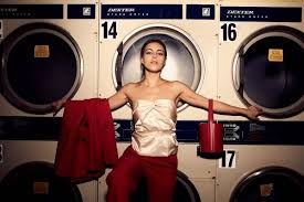 Wardrobe picks up $1.5 million for <b>a new fashion</b> rental marketplace ...