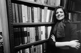 susan sontag on photography capitalism and redefining reality susan sontag on photography capitalism and redefining reality misfit press