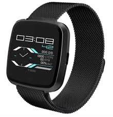 Фитнес-<b>часы No</b>.<b>1 G12</b> • Smartchasy.com