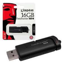 <b>16GB Flash Drive</b> - High speed <b>USB Memory Sticks</b>