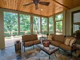 deck patio room design plan fresh