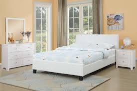 oak bedroom furniture home design gallery: bedroom furniture white queen nice home design gallery under bedroom furniture white queen interior design