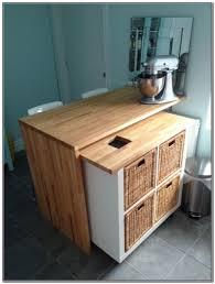appealing ikea varde: movable kitchen islands ikea movable kitchen islands ikea movable kitchen islands ikea