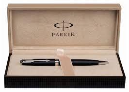 <b>Ручка роллер Parker</b> Sonnet T540 (<b>S0947330</b>) Metal&Pearl PGT ...