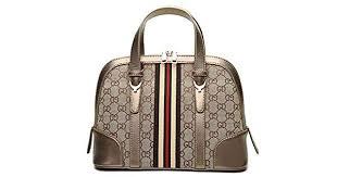 <b>Vintage</b> Printing Top Handle Bag For Women European Style ...