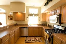Mobile Home Kitchen Replacement Kitchen Cabinets For Mobile Homes Choose Your