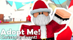 <b>Christmas</b> Event (2019) | Adopt Me! Wiki | Fandom