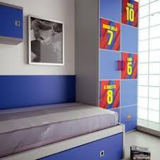 fc barcelona spanish cup champions barcelona bedroom