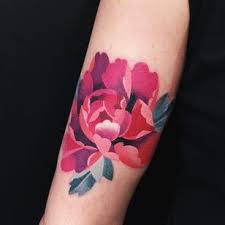 A Beginner's Guide: Popular <b>Tattoo Styles</b> Briefly Explained | Tattoodo