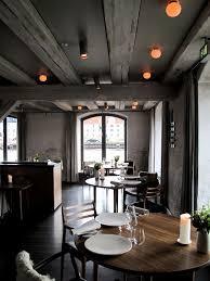 Soffitto In Legno Grigio : Warm globe lights lhs �� where to eat u drink