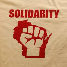 Image result for solidarity