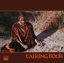 Counterbalance No. 111: <b>Stevie Wonder's</b> '<b>Talking</b> Book' - PopMatters
