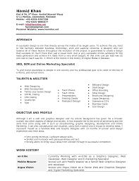 cv by bernice beltran graphic designer resume sample interior milan chudoba cv throughout graphic design resume examples industrial design resume sample product design engineer resume