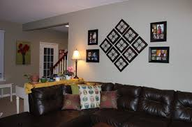 chic large wall decorations living room:  incredible decoration ideas for living room walls dgmagnets for living room wall decor ideas