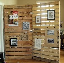 wooden pallet table plans build pallet furniture plans