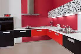Esszimmer Gestalten Wände : Zweifarbige wände ideen zum streichen tapezieren u gestalten